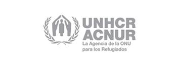 ACNUR. América Latina