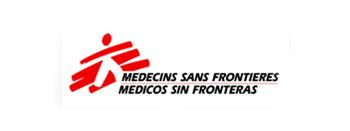 Médicos Sin Fronteras. México