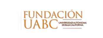 Fundación de la Universidad Autónoma de Baja California. México