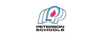 Colegio Peterson. México