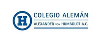 Colegio Alemán Alexander von Humboldt, Ciudad de México