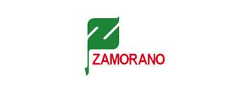 Universidad Zamorano. Honduras
