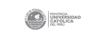 Pontificia Universidad Católica de Perú